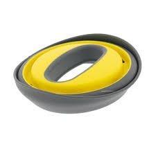 Flip Reel by Squiddies (Yellow),