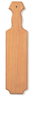 official-greek-fraternity-sorority-paddle-square-style-solid-oak-finished-highest-quality-21-x-5-inc