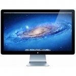 Apple Open Box 27' LED Backlit Thunderbolt Display
