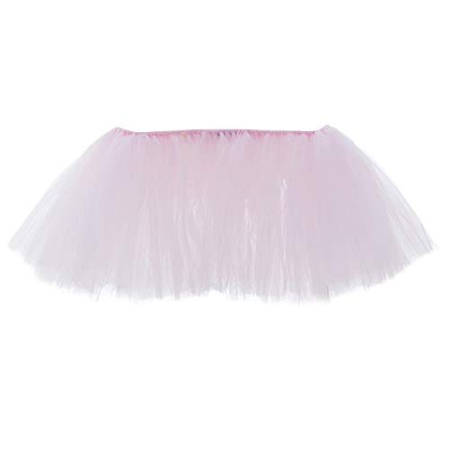- Lywey Kids Glitter Tutu Tulle High Chair Decorations Skirt Baby Shower for 1st Birthday Party Supply, Keep Clean Happy Birthday for Highchair (D)