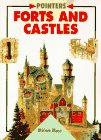 Forts and Castles, Miriam Moss, 0811463397