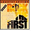 : Rock the First, Vol. 7