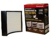 Honeywell Replacement HEPA Filter 19700