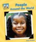 Read Online People Around the World (SandCastle: Around the World) ebook