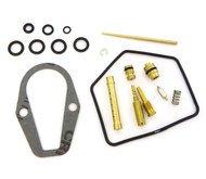 Carburetor Repair Rebuild Carb Kit Honda CB500K CB500 CB 500 Four 1971-1973