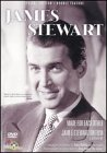 James Stewart Double Feature: Made for Each Other / James Stewart on Film - a Biography