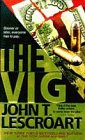 The Vig, John Lescroart, 1556112211