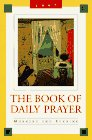 The Book of Daily Prayer, , 0829811222