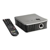 Emtec Movie Cube T800 LED-proyector (FAT32-NTFS, contraste ...