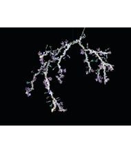 Blossom Pendant Lighting - Swarovski Lighting CPBU165O Blossom LED 57