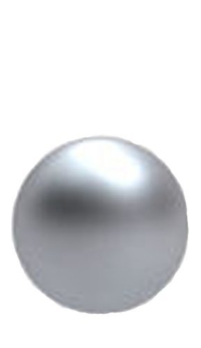 Lee Double Cavity Round Ball Mold .375 by Lee Precision - Lee Round Ball Mold