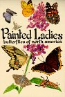 Painted Ladies: Butterflies of North America (Millie & Cyndi's Pocket Nature Guides)