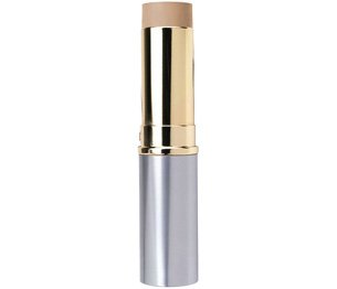 L'Oreal Ideal Balance QuickStick Balancing Foundation for Combination Skin, Soft Ivory 327 -