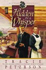 Hidden in a Whisper (Westward Chronicles, Book 2) (Vol 2)