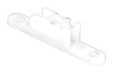 Slide-Co 17610 Sliding Window Roller (2 Pack) ()