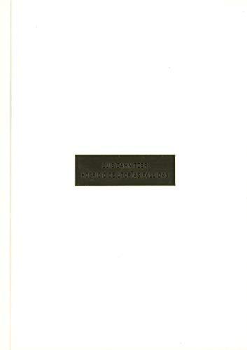 Luis Camnitzer. Hospicio de utopías fallidas por Museo Nacional Centro de Arte Reina Sofía