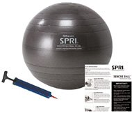 SPRI SB55VC PLUS Professional Plus Xercise