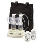 Ameda Purely Yours Ultra Breast Pump