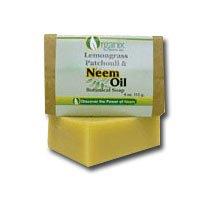 organix-south-lemongrass-patchouli-neem-oil-soap-organix-south-4-oz-bar-soap