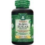 Blood-Sugar-Health