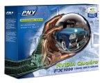 NVIDIA Quadro fx1100 Precisionグラフィックスカード( vcqfx1100-pb ) B00015XKOM