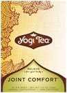 Yogi Tea - Thé Confort commun, 16 sacs