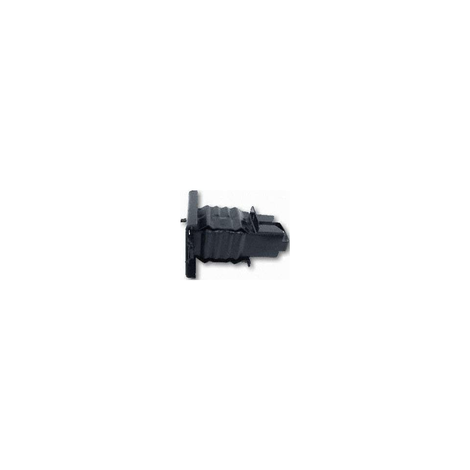 94 98 FORD MUSTANG FRONT BUMPER BRACKET (PASSENGER SIDE = DRIVER SIDE), Absorber Impact (1994 94 1995 95 1996 96 1997 97 1998 98) F013501 F4ZZ17E796A