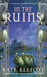 In the Ruins (The Crown of Stars Series, Book 6)