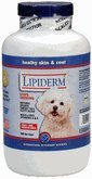 Lipiderm (500 Gel Capsules), My Pet Supplies