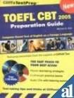 Toefl Cbt 2005 (w/2cd)