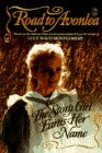 The Story Girl Earns Her Name (Road to Avonlea)