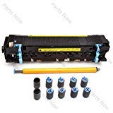 HP LaserJet 8000 Maintenance Kit 110V - Refurb - OEM# C3971B by HP (Image #1)