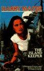 The Island Keeper, Harry Mazer, 044094774X