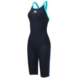 90a29fd8dbf Image Unavailable. Image not available for. Colour: Blueseventy NeroFIT  Kneeskin ...