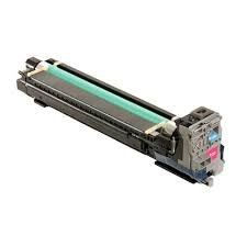 A0310AG IU312M Genuine Konica Minolta Imaging Unit, 30000 Page-Yield, Magenta ()