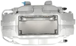 ACDelco 172-2552 GM Original Equipment Gray Front Driver Side Disc Brake Caliper