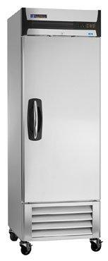 master-bilt-mbf-23-s-fusion-1-door-freezer-stainless