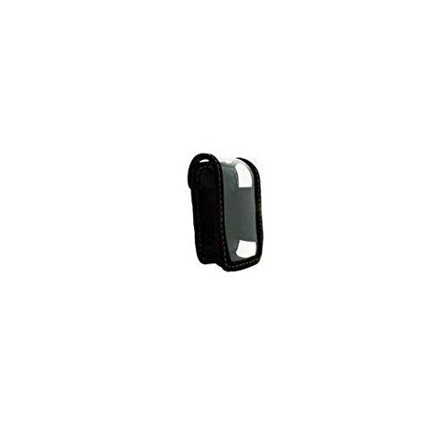 Belt Holster for GL-200 / GL-300 Mini Portable GPS - Gl Accessories