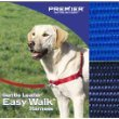 easy walk harness petite small - 5