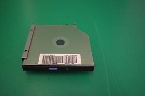 IBM 24X Speed CD Rom Drive Slim