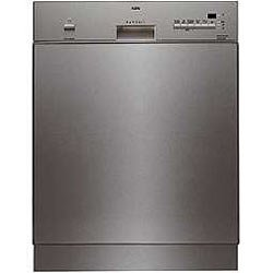 Aeg Electrolux Favorit 65070 Int Dishwasher Amazon Co Uk Kitchen