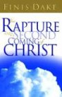 The Rapture and Second Coming of Christ
