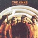 Kinks: Kinks Are the Village Green Preservation Society (Audio CD)