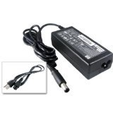Original Adapter Charger For HP 441