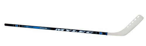 Mylec 57-Inch Ultra Curve Air Flo Pro Stick - Right
