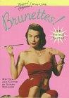 Bernard of Hollywood Pin-Ups, Susan Bernard, 044691004X
