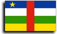 central african - 8