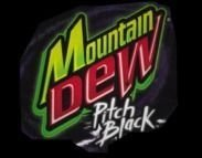 mountain-dew-pitch-black-12-ct