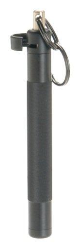 ASP Key Defender OC Pepper Spray (Textured)
