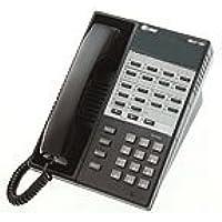 Avaya MLS 12 Telephone(Refurbished)